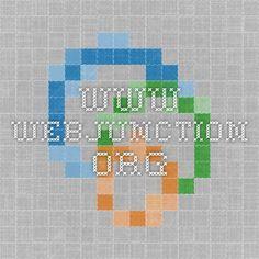 www.webjunction.org