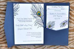 peacockwedding_invitations02