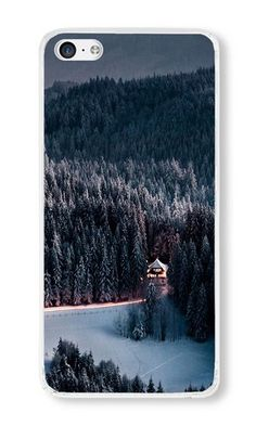 Cunghe Art Custom Designed Transparent PC Hard Phone Cover Case For iPhone 5C With Winter Snow Forest Chalet Retreat Phone Case https://www.amazon.com/Cunghe-Art-Designed-Transparent-Retreat/dp/B0169ZQIHS/ref=sr_1_4858?s=wireless&srs=13614167011&ie=UTF8&qid=1468295585&sr=1-4858&keywords=iphone+5c https://www.amazon.com/s/ref=sr_pg_203?srs=13614167011&rh=n%3A2335752011%2Cn%3A%212335753011%2Cn%3A2407760011%2Ck%3Aiphone+5c&page=203&keywords=iphone+5c&ie=UTF8&qid=1468295119&lo=none