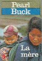 Pearl Buck - Livres, citations, photos et vidéos - Babelio.com