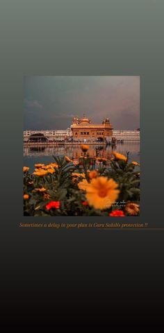 Sikh Quotes, Gurbani Quotes, Punjabi Quotes, Best Quotes, Guru Nanak Wallpaper, Serenity Quotes, Harmandir Sahib, Shri Guru Granth Sahib, Guru Gobind Singh