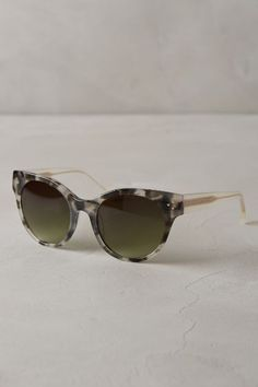 0bd3e0de0e1 Nice shades! Rachel McKissock · Cute Glasses Frames