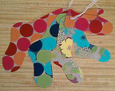 Ravelry: Project Gallery for DIY Sock Blocker Tutorial pattern by Maryann Knitting Help, Loom Knitting, Knitting Stitches, Knitting Socks, Hand Knitting, Knitting Patterns, Crochet Socks, Knit Crochet, Knit Socks