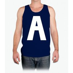 Alvin And The Chipmunks Comedy Movie Bee Movie - Mens Tank Top