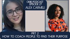Alexandra Carmeli got into the entrepreneurial world through her love of being a personal trainer. Before she became an entrepreneur, author and a FB Community leader to a group of 650 people in under 3 months! She found there was a strong correlation between the two industries and we talk about it in this clip!  @alexcarmeli   #coach #empowerment #b2b #entrepreneurs #inspiration #millenials #femaleentrepreneurlife #entrepreneurskills #womanentrepreneurship #womenentrepreneurs Paul Carrick, Ny Times, Personal Trainer, Audio Books, Love Her, Leadership, Coaching, Entrepreneur, Author
