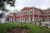 Jharkhand High Court   Jharkhand State News