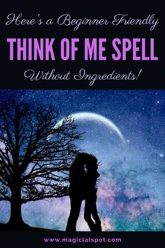 Witch Spells Real, Dark Magic Spells, Magick Spells, Wiccan Witch, Witchcraft, Native American Quotes, Native American History, Archangels Names, Wicca Love Spell