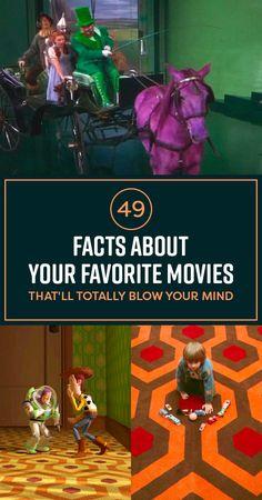 49 Little Bits Of Movie Trivia That'll Totally Blow Your Mind #timbeta #sdv #betaajudabeta