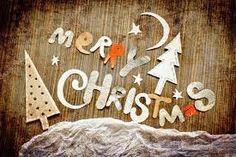 Bildresultat för vintage julkort