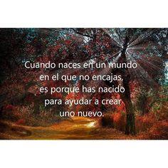#coaching  www.JuanCarlos.coach