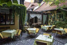 Budapest, Landscape, Outdoor Decor, Travel, Home Decor, Scenery, Viajes, Decoration Home, Room Decor