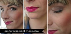 Set de crayons jumbo pour les lèvres Studio – Edition de Noël (#75177) http://www.eyeslipsface.fr/produit-beaute/set-de-crayons-jumbo-pour-les-levres-studio-