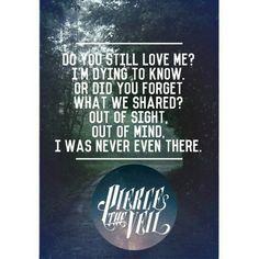 One Hundred Sleepless Nights