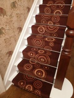 44 Best Stair Carpet Ideas Images Carpet Stairs Stairs