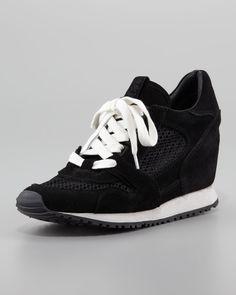 http://ncrni.com/ash-dean-wedge-sneaker-black-p-14670.html