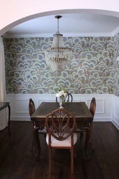 wallpaper love :)