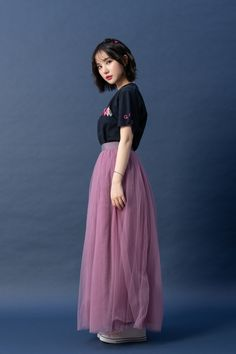 South Korean Girls, Korean Girl Groups, Japan Summer, Jung Eun Bi, Japan Logo, G Friend, Japan Fashion, Women's Fashion, Asian Woman