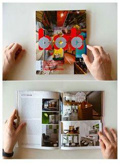 Moss Krakow Interiors at bob Magazine