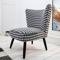 fotele pokojowe, nowoczesne fotele do salonu biura kancelarii, fotele inspirowane klasyką designu, meble bydgoszcz