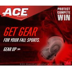 Enter to Win the ACE All Stars Sweeps - http://getfreesampleswithoutsurveys.com/enter-to-win-the-ace-all-stars-sweeps