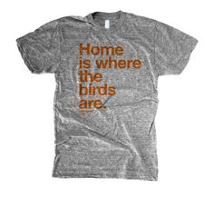 Baltimore Birds! NEED this. Damn you @Kate Mazur Mazur Mazur Mazur Bagliani!