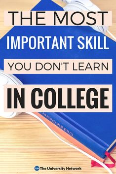 Great Advice For The College Years And Beyond. College is one of the most exciting times in one's life. College Club, College Hacks, College Life, Education College, Study Skills, Study Tips, Life Skills, College Survival Guide, College Search