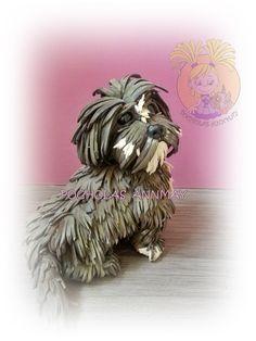 perro personalizado mas informacion en pagina  pocholas annmay ( mensaje)