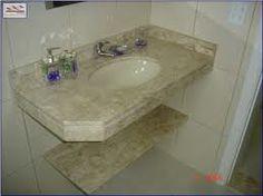 Sink, Bathroom, Home Decor, Tattos, Bathroom Layout, Closets, Chairs, Bathroom Sinks, Future House
