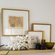 Residential Interior Design in Noosa   Gail Hinkley Design