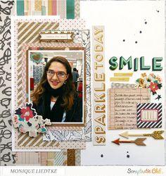 mliedtke_scraptastic_store_may_smile_600