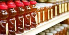 O mel de abelha contém proteínas e diversos sais minerais e vitaminas essenciais à saúde. Tem um alto potencial energético e várias propriedades medicinais. É um ótimo substituto do açúcar em sucos e outras bebidas. Enfim, é um bom alimento.