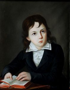 https://i.pinimg.com/236x/65/0f/06/650f0682a5a96883875b50ca2552d415--male-portraits-portrait-paintings.jpg?nii=t