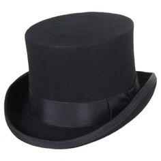 available at  VillageHatShop Jaxon Hats 69eec4db9ab