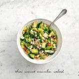 loveandlemons_thai-cucumber-salad