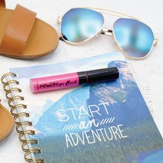 This is dynamite if you know how to 🔥 it up 🙋in fact you don't need more than a will to succeed 👌and you have your own biz going your adventure can start Beauty Box, Beauty Skin, Hair Beauty, Nu Skin, Nuskin Toothpaste, Lip Plumping Balm, Mirrored Sunglasses, Sunglasses Case, Galvanic Spa