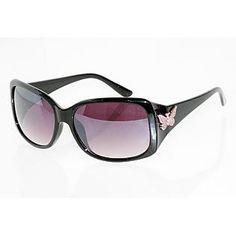 Dream Out Loud by Selena Gomez  Junior's Square Sunglasses