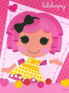 Full Size of Lalaloopsy Coloring Pages With Wallpapers High Quality  Resolution ...