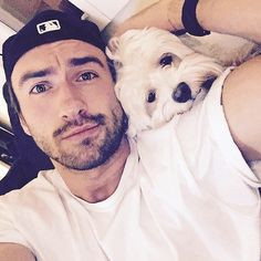 #Kamil  Follow @k_m_k_m  #GermanBoy #Berlin #Germany #DE  #NA  #FavoBoys #favoboy #boy #guy #men #man #male #handsome #dude #hot #cute #cuteboy #cuteguy #hottie #hotboy #hotguy #beautiful #instaboy #instaguy #fitboy #fitguy  ℹ Also follow @FavoBoys