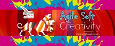 Agilesoft team is a wizard in developing and #designing advanced #technologies to heighten support in product and #application #development, web designing, 2D & 3D designing CMS Development, Android applications and much more. We work on wide area of technology platforms, tools and languages including PHP, MYSQL, .NET, WORDPRESS, JOOMLA, CSS, FLASH, PHOTOSHOP, DRUPAL, Megento, HTML and DREAMWEAVER etc.