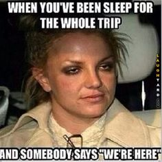 19 Excited For Vacation Memes. Scroll down for funny vacation memes…. Funny Photo Captions, Funny Pictures With Captions, Picture Captions, Funny Photos, Funniest Pictures, Hilarious Pictures, Funniest Memes, Funny Videos, Funny Images