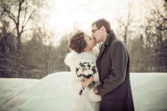 Wedding photo Feb, 7 2014
