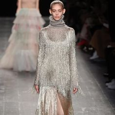 Our favourite looks from the Valentino AW16 collection. undefined abefd65fd