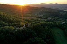 Photos of Montecastelli, Umbertide, Perugia, Umbria, Italy - 53311956 Umbria Italy, Image 30, River, Photos, Outdoor, Outdoors, Outdoor Games, The Great Outdoors, Rivers