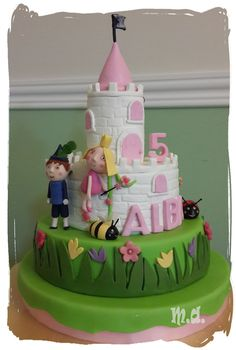 ben y holly mi versioon Ben Y Holly, Cata, Birthday Cake, Princess, Desserts, Food, Parties Kids, Lyrics, Tailgate Desserts