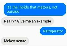 Trendy funny quotes for teens humor jokes hilarious lol people ideas Funny Shit, Funny Texts Jokes, Text Jokes, Funny Texts Crush, 9gag Funny, Funny Relatable Memes, The Funny, Funny Fails, Humor Texts