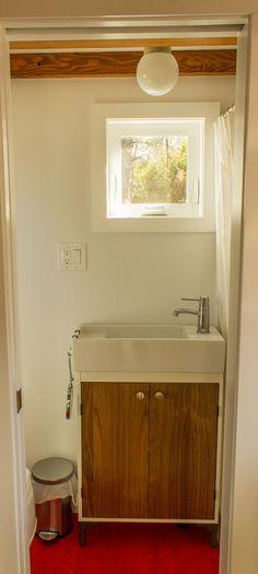 Bathroom Window Air Conditioner noria window air conditionerdevin sidell | best futuristic