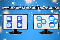 Have you been wishing to convert your Outlook OLM files to PST format? You should not miss the OLM to PST converter Ultimate tool by Gladwev software. It is a safe and affordable tool which works directly on mac and gives you the chance to skip the manual scanning of the database. You should get a free trial now. Data Conversion, Data Integrity, Manual, Mac, Things To Come, Website, Free, Textbook