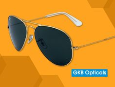 0ac72b0e6a8 Ray Ban India presents the very fine quality of Ray Ban Sunglasses online  which are stylish