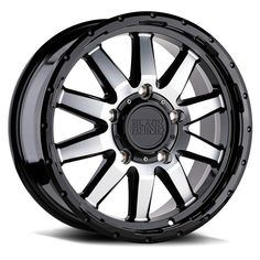 Off Road Wheels | Truck and SUV Wheels and Rims by Black Rhino Truck Rims, Truck Wheels, Black Rhino Wheels, 20 Rims, Off Road Wheels, Commercial Van, Aftermarket Wheels, Benz Sprinter, Ford Transit