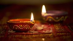 Happy Diwali Wallpapers Diwali Greeting Cards Images, Diwali Greetings, Happy Diwali Rangoli, Diwali Diya, Diwali Dishes, Happy Diwali Pictures, Happy Diwali Wallpapers, Diwali Celebration, Diwali Decorations